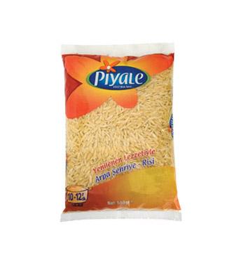 Reisförmige Nudeln - 500g