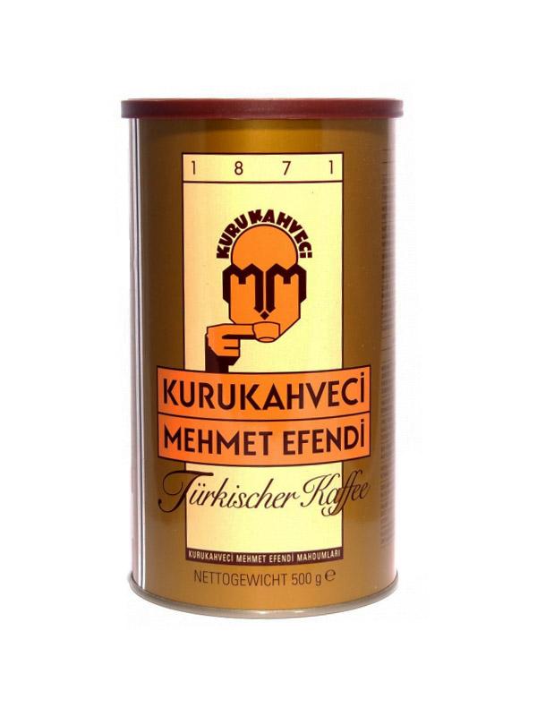 Türkische Kaffee - 500g