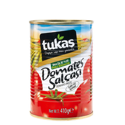 Tomatenmark - 410g