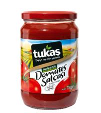 Tomatenmark - 700g